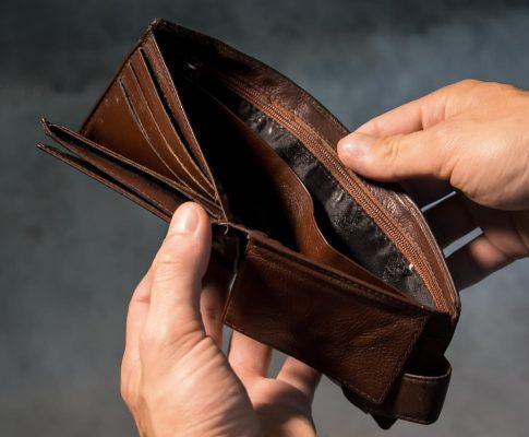 Ako postupovať, keď sa klientovi nechce platiť faktúry v splatnosti